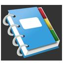 Google Notebook-128