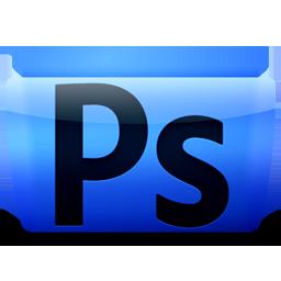 PSD Documents