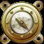 Nautilus Compass-64