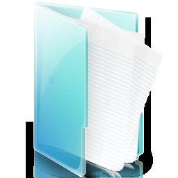 My documents V1