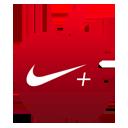 Nike & Apple-128