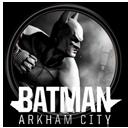 Batman Arkham City-128