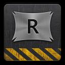 Rocketdock-128
