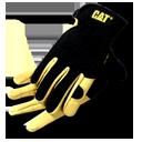 Gloves CAT-128