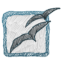 oOoWriter icon