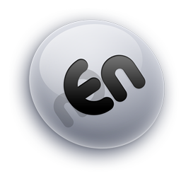 Encore CS4
