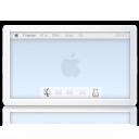 Folder Desktop