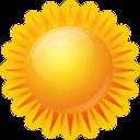 Sunny-128