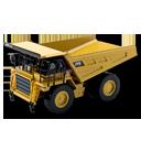 Off Highway Truck-128