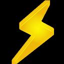 Lightning-128