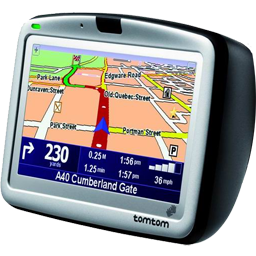 Tomtom go 910 review with gps map updates and manual download.