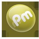 Pagemaker CS3-128
