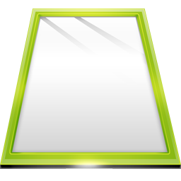 File-256