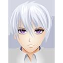 Vampire Knight-128