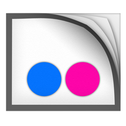 Android Flickr