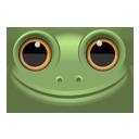 Frog-128