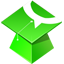 Technorati Hat icon