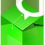 Technorati Hat Icon