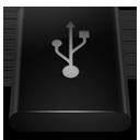 Black Drive USB-128