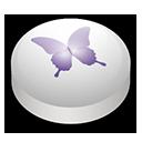 Adobe InDesign CS2 puck-128
