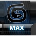 3D Studio Max-128