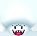 Boo Mushroom-128