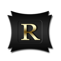 RocketDock Gold