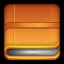Sketchbook-128
