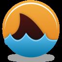 Grooveshark2-128
