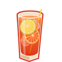Planters Punch cocktail-128