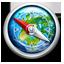 Safari World icon