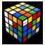 Rubik Revenge Mixed icon