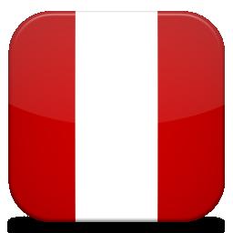 Peru-256