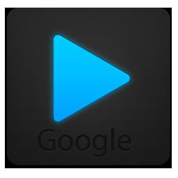Googleplay ice