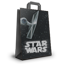 Star Wars Bag Icon