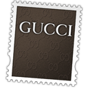 Gucci Stamp-128