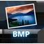 Bmp File-64
