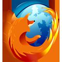 Firefox-128