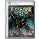 Bioshock-128