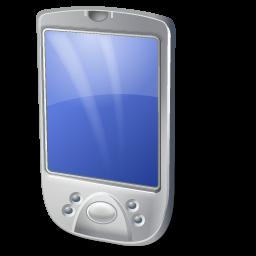 PDA1-256
