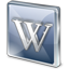Wikipedia-64
