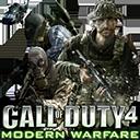 Modern Warfare-128