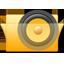 Speaker Folder-64