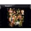 Lost Season 3 Icon