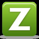 Pretty Zapface-128