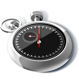 Stopwatch 3d Icon Download Yopls Icons Iconspedia