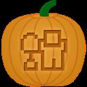 Digg Pumpkin-128