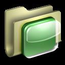 iOS Icons Folder-128