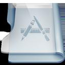 Graphite app-128