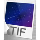 TIF Image-128